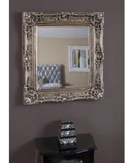 Caens Mirror 75x84 cm