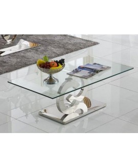 CC Coffee Table
