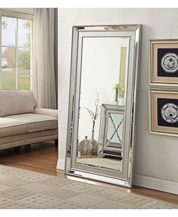 Sofia Mirror Large 6ftx3ft