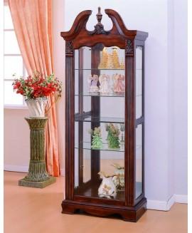 Lewes Curio Cabinet
